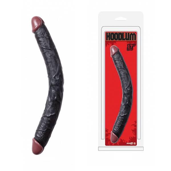 sexo a dois sex shop portugal