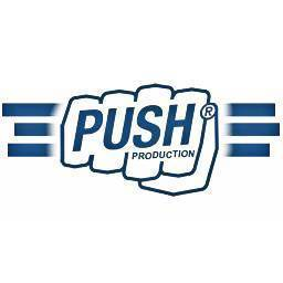 Push Production