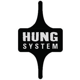 Hung System Toys
