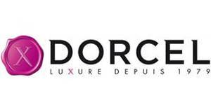 Marc Dorcel Sextoys
