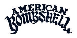 American Bombshell