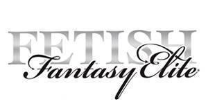 Fetish Fantasy Elite