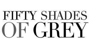 Cinquenta Sombras de Grey
