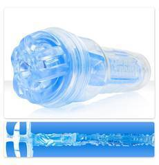 Fleshlight Turbo Ignition™ (Blue Ice)