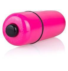 Mini Vibrador ScreamingO Vooom Bullets Rosa