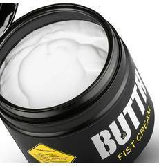 Lubrificante Buttr Fist Cream 500 ml.