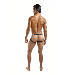 Jockstrap Ring Male Power