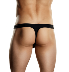 ​Tanga com Zipper Male Power​