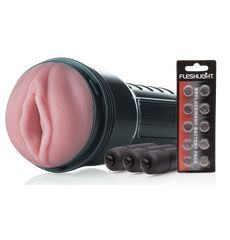 Fleshlight Pink Lady Vibro