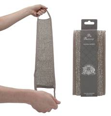 Esponja Big Backstrap Touché Bath and Shower