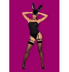 Fantasia Sexy Bunny - Obsessive