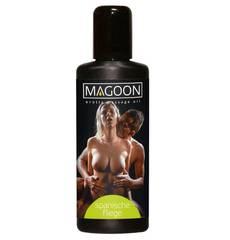 Óleo de Massagem Magoon Spanish Fly 100 ml - My Sex Shop Portugal