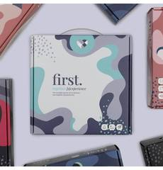 First Together Sexperience Kit