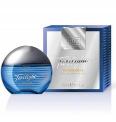 Perfume Masculino Pheromone By Hot Twilight