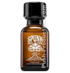 Popers Spunk Power Propy 24 ml.