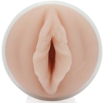 Fleshlight Elsa Jean Textura Tasty Vagina