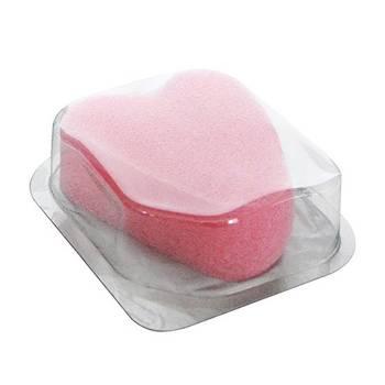 Tampões Higiénicos Soft Mini