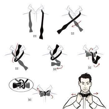 Laço Bondage de Christian Grey His Rules 50 Sombras de Grey® Darker Collection